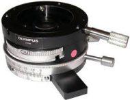 آنالیزر و پلاریزر میکروسکوپ