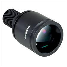 چشمی میکروسکوپ | هد میکروسکوپ