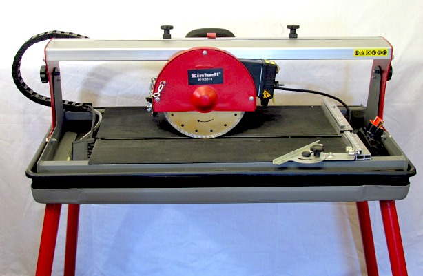 دستگاه برش سنگ آینهل STR250